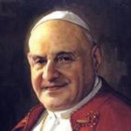 «Opere segno» e veglie di preghiera  nell'attesa di Papa Giovanni santo