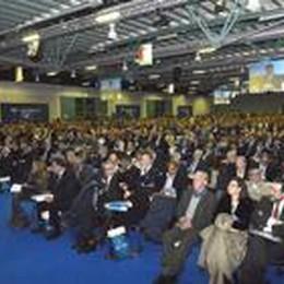 Assemblea Ubi il 10/5 a Brescia    Più di 10 mila biglietti chiesti