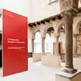 Fotografie e scrittura di viaggio:  tre laboratori  del Museo storico