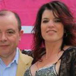 Miss mamma italiana a Stezzano  Iscrizioni gratis e passerella il 25