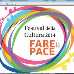 Pace, uomini, confini e speranze  Bauman  al Festival della cultura