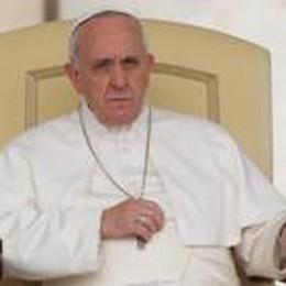 Roncalli e Wojtyla santi insieme  Papa Francesco: «Gioia speciale»
