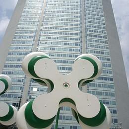 Brescia cala il poker di assessori  Giunta regionale: solo una bergamasca