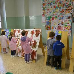 Fondi per 122 milioni  per le scuole comunali