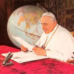 Giovanni XXIII, papa della pace  La Guerra fredda e i missili di Cuba