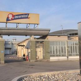 Galbani, accordo fatto per 218  Nessun trasferimento a Certosa