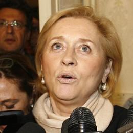 Eletto nel Pd il consigliere arrestato  Ma pronto a offrir voti alla Moioli