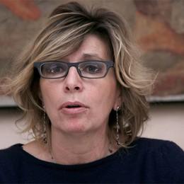 L'assessore Foppa Pedretti replica: è stato un caso eccezionale
