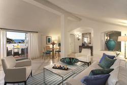 Hotel Splendido di Portofino