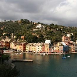 Liguria, Pasqua in fiori  tra antichi riti e mercatini
