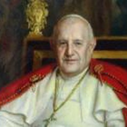 Giustizia sociale, un convegno  Giornata della Cisl su Papa Roncalli