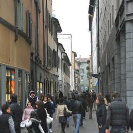 «Nel weekend pure in Sant'Orsola  non si dorme per il caos dei locali»