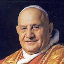 Papa Giovanni XXIII e Bergamo  Dal 15 aprile un libro con L'Eco