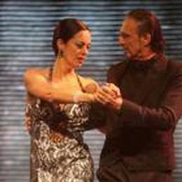 A passo di tango dietro le sbarre  23 donne a lezione in carcere