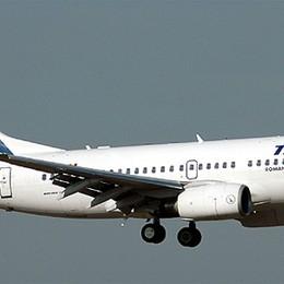 Nuovo volo con la linea Tarom Dal giugno Orio vola a Iasi