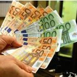 Elezioni, ecco tutti i costi in città Gori 158 mila euro, Tentorio la metà