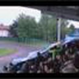 Finale Coppa Lombardia Seconda:Verdellinese-Carobbio 2-1