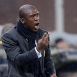 Milan, Seedorf non ci sta più  «Ci vuole un po' di rispetto»
