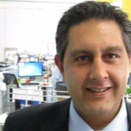 Toti: «Tentorio? Un sindaco concreto  Gori ottimo, ma all'opposizione»