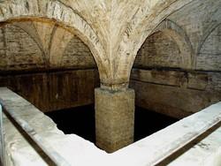 La Fontana del Lantro