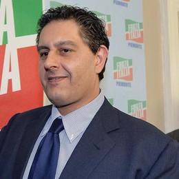 Un sabato di appuntamenti politici  Dalla Boldrini a Toti, da Lupi a Brunetta
