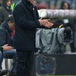 Il Milan si fa più orobico? In panchina forse Donadoni