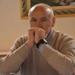 «Morandi continuava a brigare»  636 mila euro per uso personale