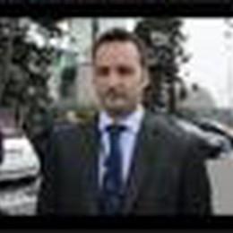 L'intervista a Giuseppe Bonacina