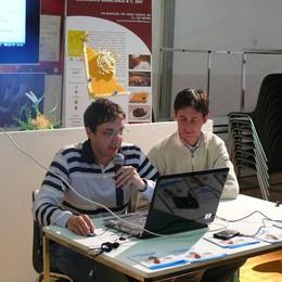 Sportelli per giovani imprenditori Servizio anche a Bergamo