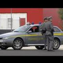 Evasione fiscale per 2,2 milioni  Sequestrato un attico a Treviglio