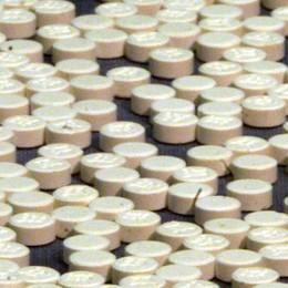 Dolore: cresce in Europa  il consumo degli oppioidi