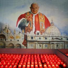 Papa Giovanni aiutò migliaia di ebrei   Ma non è fra i Giusti. Ecco perché