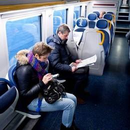 Trenord apre alla conciliazione  I  pendolari saranno più tutelati