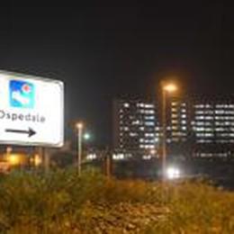 Treviglio anticipa la riforma:  visite in ospedale di sera e  al sabato