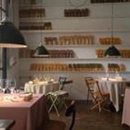 Tutto esaurito per la cena in  Carrara  Evento Kendoo tra arte e buon cibo
