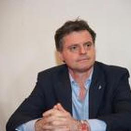 Fontana respinge le accuse di Gori:  «Lo storico stile forcaiolo è del Pd»
