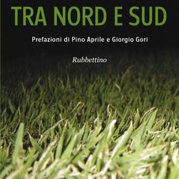 «Racconti  tra Nord e Sud»  Il libro di Talarico e Mapelli