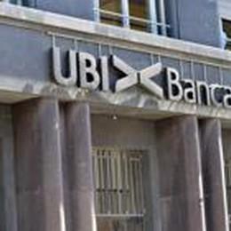 Ubi Banca e l'accusa di patti segreti  Consob contesta carte sulla governance