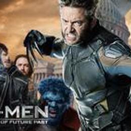 X-Men: giorno di un futuro passato  Serata speciale all'Uci di Curno il 22