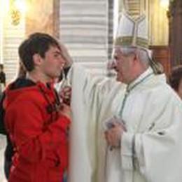 Designazioni del vescovo Beschi  Ci sono quattro nuovi parroci