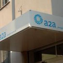Camerano sarà il nuovo ad di A2A  Lo decidono Pisapia e Del Bono