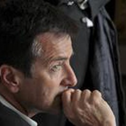 Gori replica: «Imu, nessuna evasione  Il sindaco è a corto di argomenti»