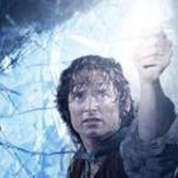 Quale film rivedresti al cinema? Al Conca Verde hanno scelto Tolkien