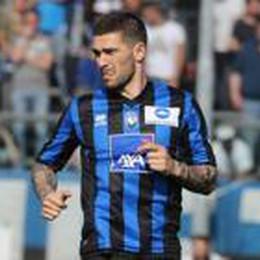 Atalanta, Livaja andrà via  Possibili soluzioni con l'Inter