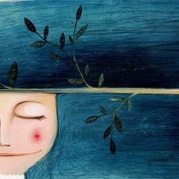 Disegni con il naso lungo A Bergamo una mostra su Pinocchio