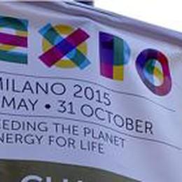 Expo 2015, manca un anno Pacchetti famiglia per le visite
