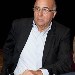 Petteni: «Basta con le incertezze sulle risorse per la cassa in deroga»