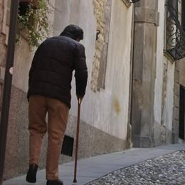 Viadanica, trovato morto 75 enne  Il corpo rinvenuto in una cisterna