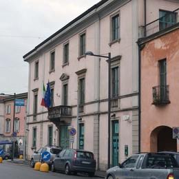 Misiani: «Il commissariato a Treviglio è una vittoria della squadra bergamasca»