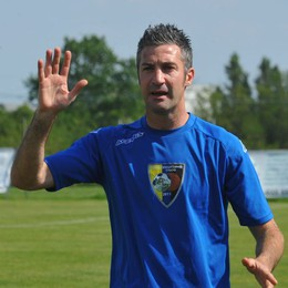 Playoff e playout del calcio  Salvo MapelloBonate, AlzanoCene  ko